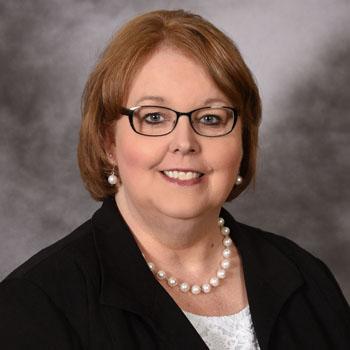 Carolyn Sorenson