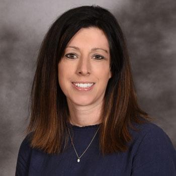 Lisa Clabuesch Nowak