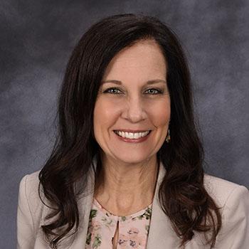 Debbie Deering